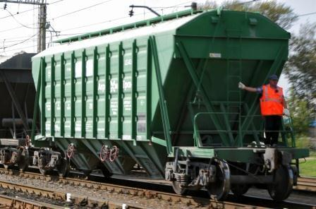 auction 20 000 units Performed in 2010 6 blns Acquisition of JSC NTK 8 000 rail cars 8 branches Performed in