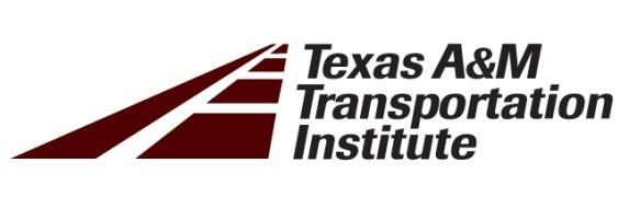 2 Enterprise Risk Management Plan, FY 2018 Introduction Enterprise Risk Management (ERM) at the Texas A&M Transportation Institute (TTI) identifies, monitors and mitigates risks that threaten the