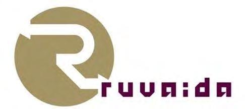 Trade Marks Journal No: 1844, 09/04/2018 Class 99 3775727 12/03/2018 RUVAIDA GENERAL TRADING LLP Sh