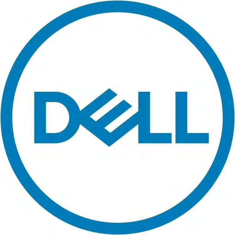 Trade Marks Journal No: 1844, 09/04/2018 Class 99 3597740 06/10/2016 [International Registration No. : 1356494] Dell Inc. One Dell Way Round Rock TX 78682 US IR DIVISION Cl.