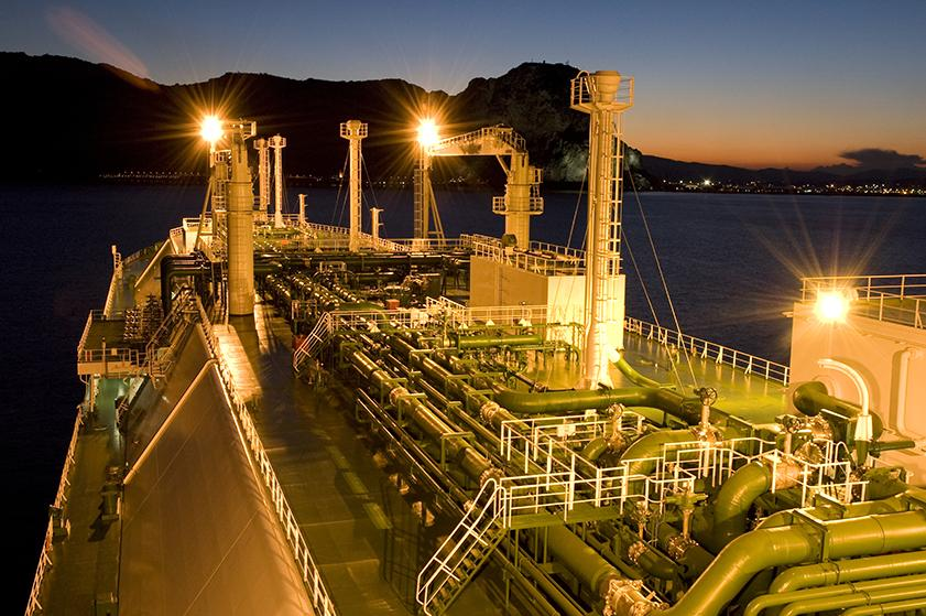 LNG solutions for Indonesia PSU Group In Brief The company was established as an investment vehicle for shipping related activities in Indonesia.