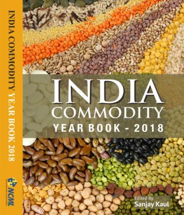 31mt; ISMA says may rise further Subsidy of Rs 5.5 per quintal for sugarcane farmers approved To purchase the India Commodity Year Book 218, contact us at research@ncml.