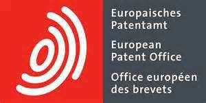 PROESA Intellectual property A PATENT PORTFOLIO FOCUSED ON : Key innovative