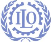 INTERNATIONAL LABOUR ORGANIZATION Vacancy Notice No.
