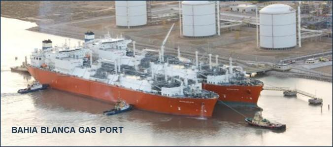 Main parameters Liquefied gas carrier-fsru LNG carrier with regas ability need an specific rule approach Full compliance with IGC Code Class survey regime with in water bottom inspection possible (no