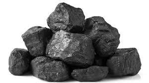 What are some fossil fuels? Coal is a sedimentary rock formed from the remains of dead plants at the bottom of ancient swamps.