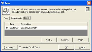Office Duties 4. If necessary, select how the employee and/or team will be paid from the Pay Type drop-down list. 5.