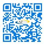 .. +971 4 427 5400 Fax Number:... +971 4 427 5401 Email Address:... info@aztechtraining.