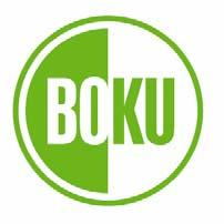 Biorefeneries BKU network: Bioconversion of renewables Developing biorefineries of the future Renewable resources Biorefineries Starting materials of the future Fractionation into main (pure)