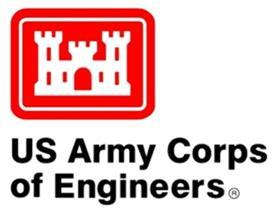 DoD BIM Goals & Objectives: USACE 1. Use Spatial Program Validation to ensure the facility meets all program requirements 2.