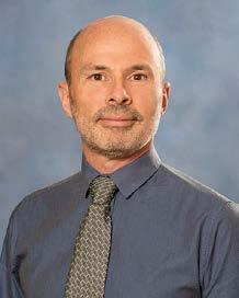 Welcome Brian Dunn Transportation Planning Analysis Manager, Oregon DOT Planning & Preliminary Engineering