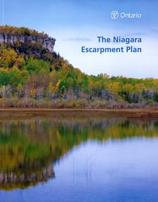 As a Provincial land use plan, the NEP guides land use planning decisions within the NEP area and takes precedence over the Provincial Statement and the Greenbelt Plan to the extent of any conflict.