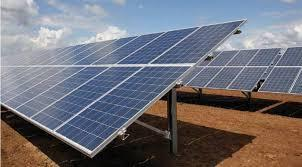 Policy framework - Solar PV FIT DRAFT DECISION ON FEED-IN TARIFFS FOR GRID-CONNECTED AND ROOFTOP PV The Government of Vietnam has recently presented a draft decision on a FIT for solar PV.