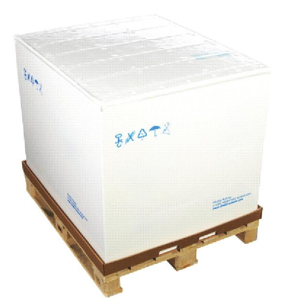 1. PACKAGES OF ACETATE TOW BALES Acetate Tow Bales can typically weigh from 400 to 900 kg and are supplied in a variety of packaging types to protect the tow during transport and storage.