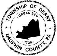 Residential Code and the opinions of the Township of Derry Community Development Department.