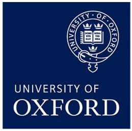 Allsopp New College Oxford Director,
