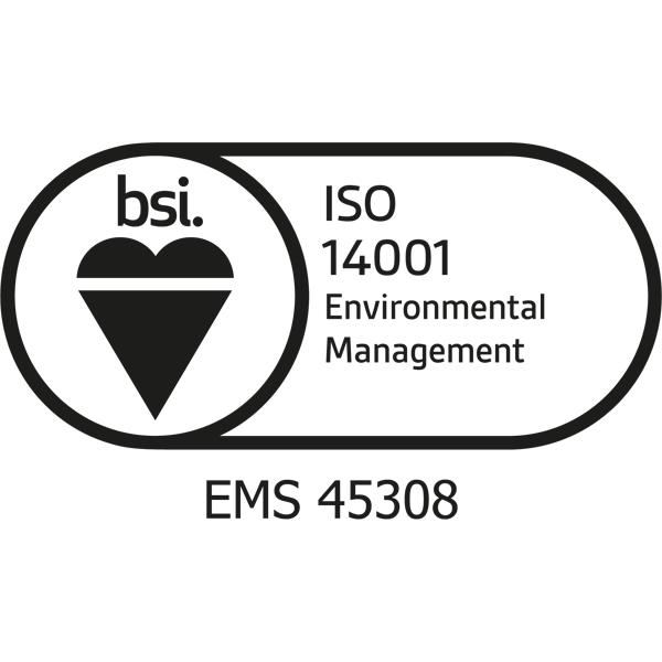 ECOLOGY, HEALTH AND SAFETY DIRECTIVE 2004/42/CE - LIMITATION OF EMISSIONS OF VOC According to the EU Directive 2004/42/CE, the maximum allowed content of VOC (product category IIA / j type sb) is 500