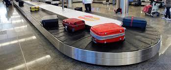 BAGGAGE IMPORT AND EXPORT SERVICES If a passenger is entering or leaving Kenya through international flights or other mode of transportation, they require to pass through customs.