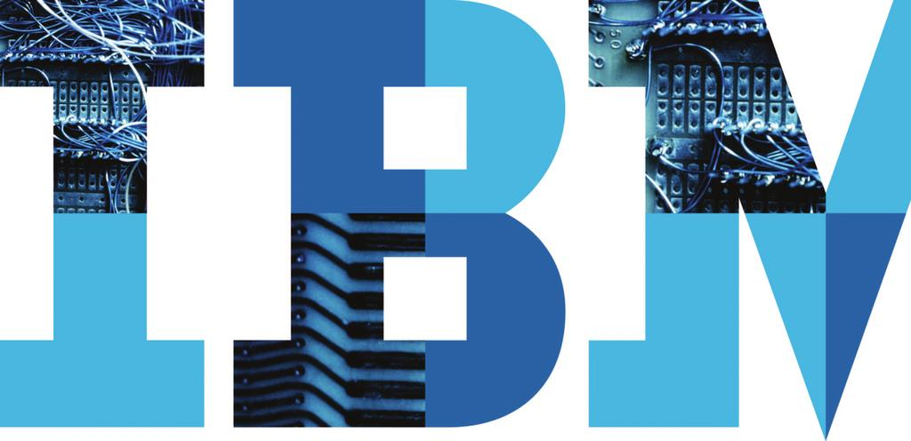 IBM Software IBM Business Process Manager An