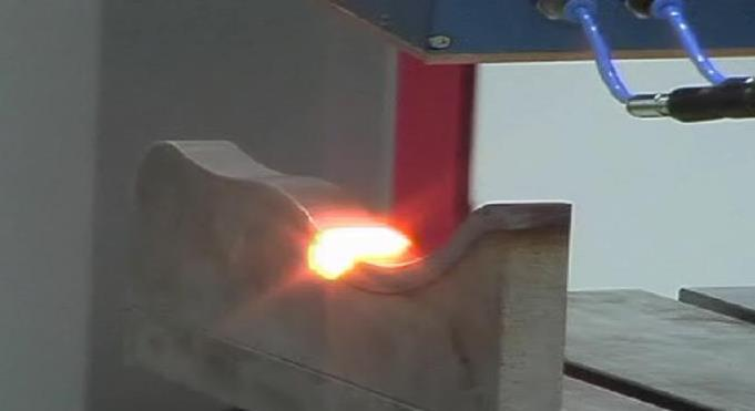 Laser Hardening Basic Principle Laser beam heats the