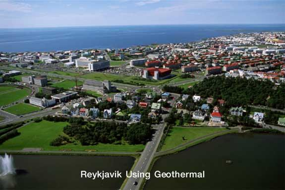 htm Reykjavik in the 1930s http://geothermal.marin.