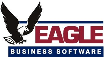 Getting Started Technical Support Welcome to the instructional manual for Eagle Business Management System (EBMS).
