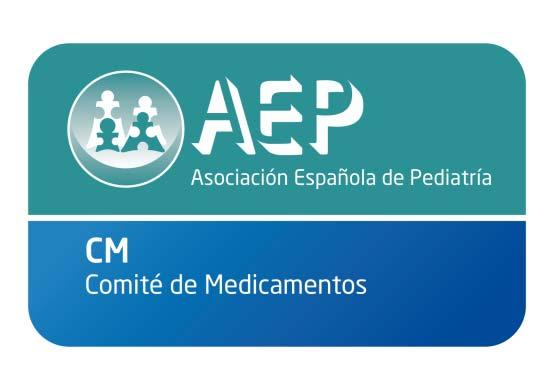 - Translational Research Network in Pediatric Infectious Diseases (RITIP) - La Paz Central Research and Clinical Trials Unit (HULP-UCICEC).