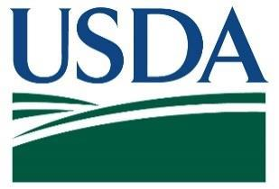 U.S. Department of Agriculture Animal and Plant Health