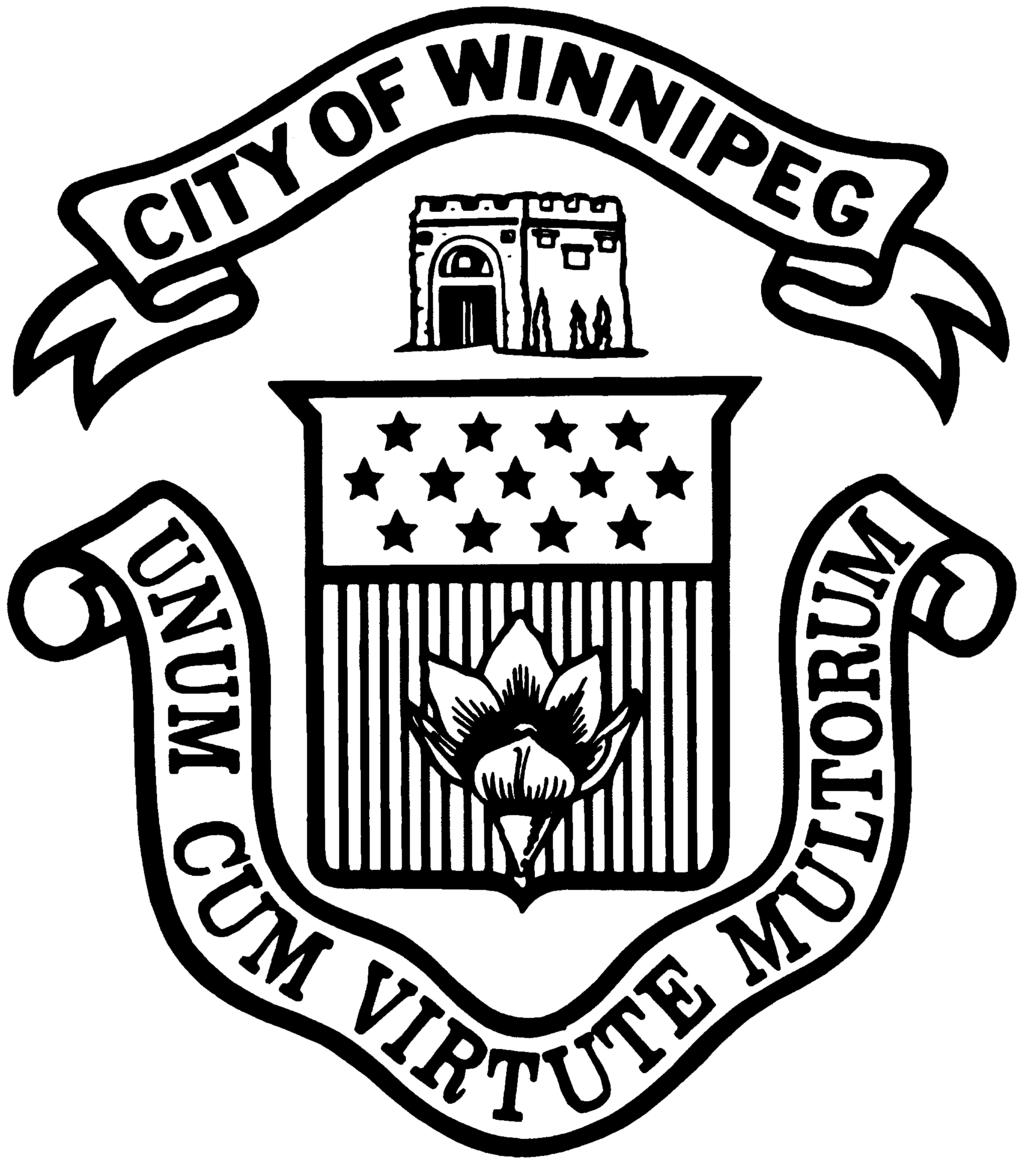 City of Winnipeg Water and Waste Department PHASE 2 Technical Memorandum for Red and Assiniboine Ammonia Criteria Study Technical Memorandum # T1.