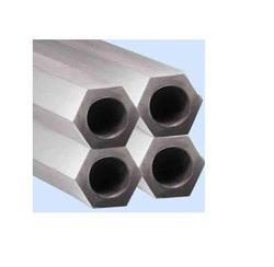 Pipe Stainless Steel