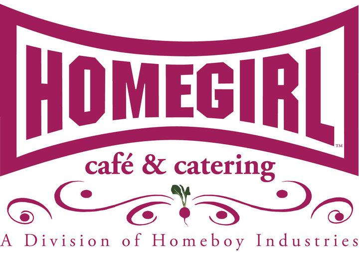 Problem #1 Website needs to be redesigned, difficult to find, and fails to engage current and potential customers. Recommendation #1: Redesign Homegirl Catering website with an online ordering system.