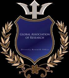 Global Journal of Management and Business Research Volume 11 Issue 4 Version 1.0 March 2011 Type: Double Blind Peer Reviewed International Research Journal Publisher: Global Journals Inc.
