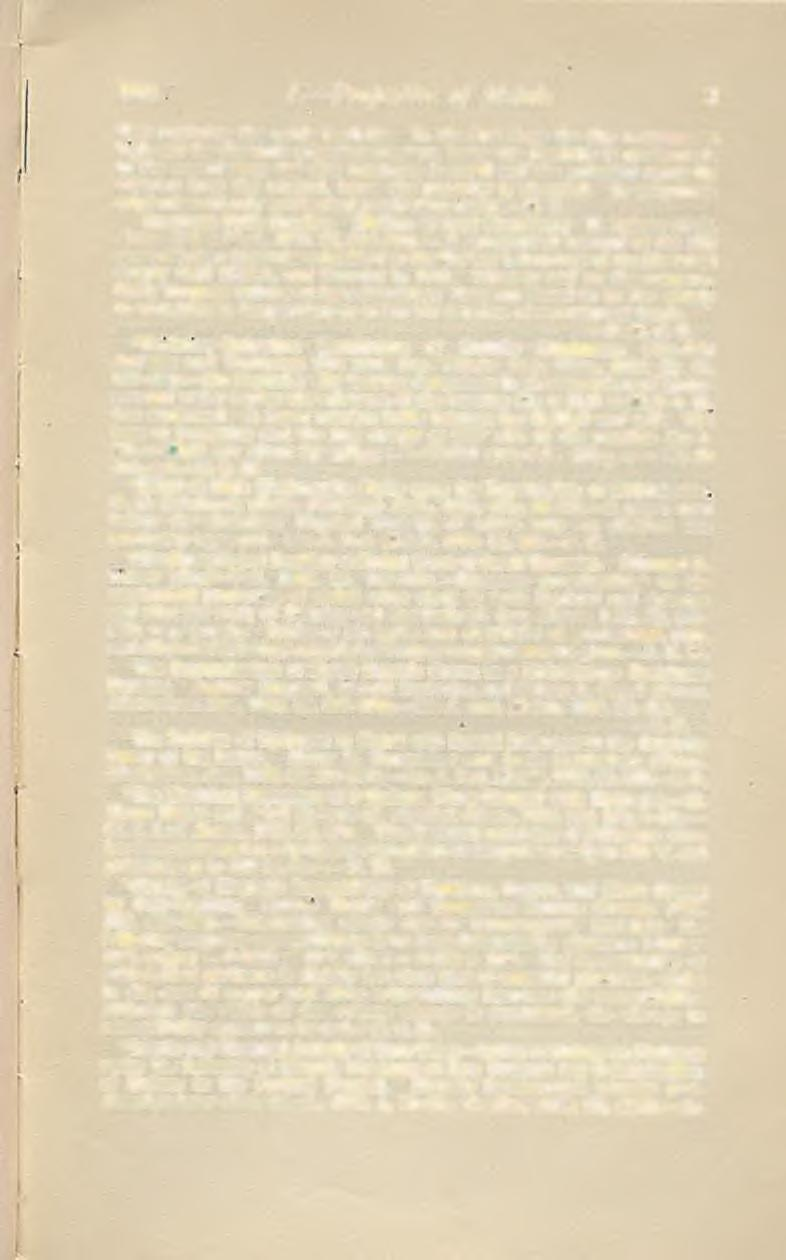 1934 I. Properties o f Metals 3 thus rendering the anode insoluble.