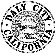 CITY OF DALY CITY DEPARTMENT OF ECONOMIC AND COMMUNITY DEVELOPMENT, BUILDING DIVISION 333 90 TH Street Daly City CA 94015 (650) 991-8061 NEW RESIDENTIAL PLAN SUBMITTAL REQUIREMENTS Please note that