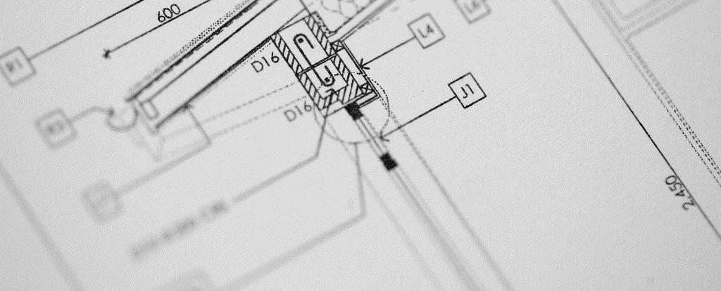 4 Detailed Design and Documentation 3 4 MONTHS This phase involves the preparation of detailed working drawings, specifications and other documents for pricing, construction & compliance purposes.