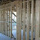 required for mass timber buildings under construction.