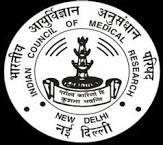 ICMR - NATIONAL INSTITUTE OF OCCUPATIONAL HEALTH MEGHANINAGAR, AHMEDABAD - 380 016 Phone 079 22688700, Fax 22686110 E-mail director-nioh@gov.in Ref. No.1/Recruit./Admn.