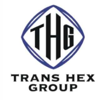 TRANS HEX GROUP LIMITED REGISTER OF APPLICATION OF THE KING IV PRINCIPLES Trans Hex Group Limited (Transhex or the Company ) is a listed company on the Johannesburg Stock Exchange operated by the JSE