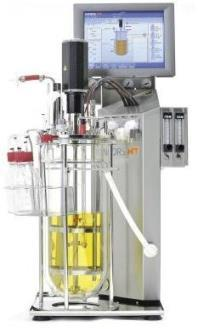 Transfer of Process Technology From lab scale to