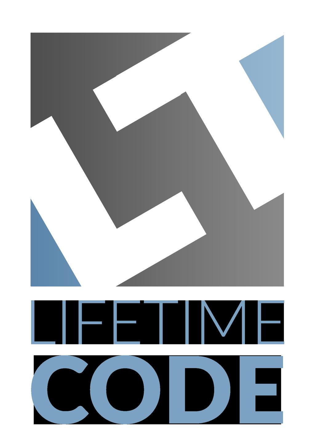2018 LifetimeCode Company Profile Software solutions provider specialized in mobile applications development.