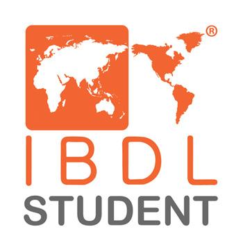 PROJECTS Business IBDL IBDL International Business Driving License is The First certification in business skills that is offered around the world.