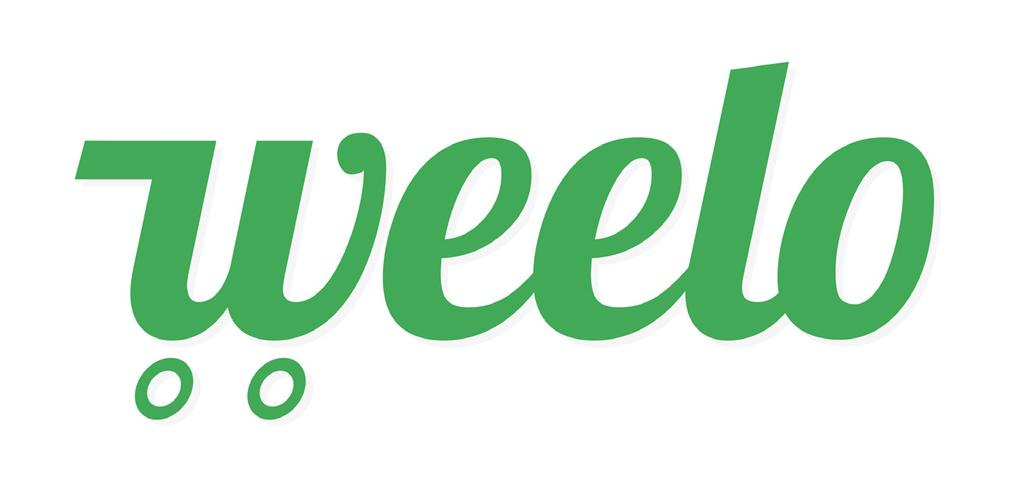 PROJECTS Retail Weelo Weelo is a software development company founded in 2017 and is the gateway for local supermarkets to leverage the rising e-commerce market.