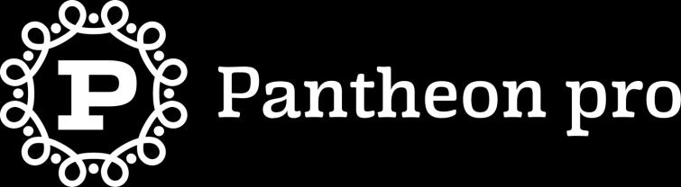 Pantheon pro GmbH is a mobile software development company with offices in Germany and Russia.