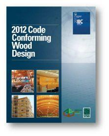International Building Code Essentials for Wood Construction Dennis Richardson, P.E., C.B.O.