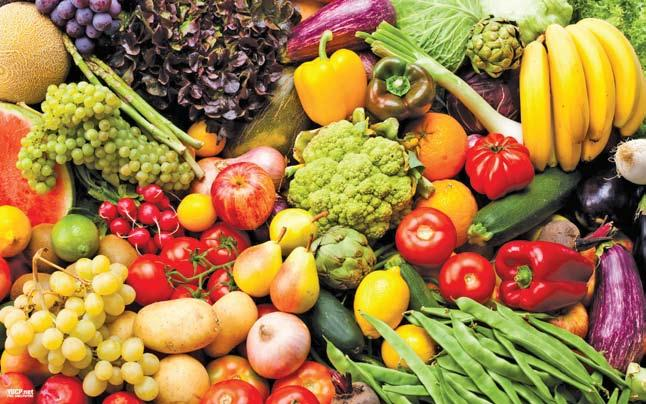 Indian Horticulture Market Overview Horticulture crops have a significant third and fourth place with around 7.7% and 7.2%, contribution in the gross domestic respectively, under these crops.