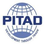 Government of Pakistan Ministry of Commerce PAKISTAN INSTITUTE OF TRADE AND DEVELOPMENT (PITAD), ISLAMABAD INVITATION FOR PRE-QUALIFICATION 1.