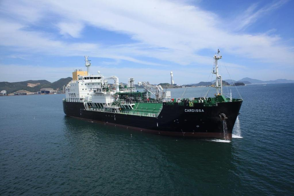 2019 LNG as a Bunker Fuel - LNGF (3 Days) This LNG as a Bunker Fuel training course explains everything you need to know to ensure you are up to date with this exciting new development in the marine