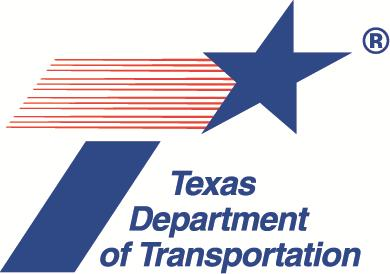 Draft Carbon Monoxide (CO) Traffic Air Quality Analysis North Houston Highway Improvement Project From US 59/I-69 at Spur 527 To I-45 at Beltway 8 North Harris County TxDOT Houston District CSJ: