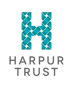 The Harpur Trust Equality & Diversity Policy Policy Statement The Trust is committed to the promotion of equal opportunities, valuing and encouraging diversity and the creation of an inclusive