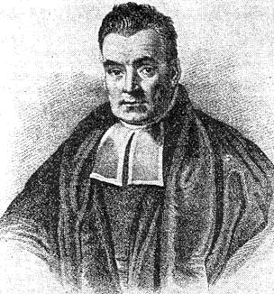 Issue II - Or do we work back? Rev. Thomas Bayes Judgment Prob. of counterfactual & SLC Conditional prob.
